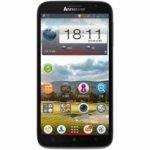 Ремонт Lenovo IdeaPhone A850: замена стекла экрана киев украина фото
