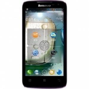Ремонт Lenovo IdeaPhone A820: замена стекла экрана киев украина фото