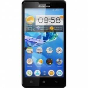Ремонт Lenovo IdeaPhone P780: замена стекла экрана киев украина фото