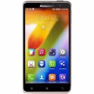 Ремонт Lenovo IdeaPhone S8 (S898T): замена стекла экрана киев украина фото