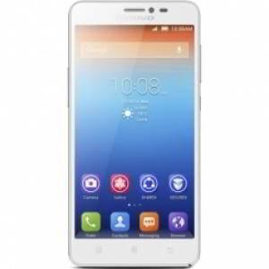 Ремонт Lenovo IdeaPhone S850: замена стекла экрана киев украина фото