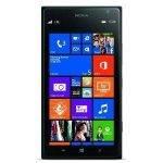 Ремонт Nokia Lumia 1520: замена стекла экрана киев украина фото