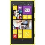 Ремонт Nokia Lumia 1020: замена стекла экрана киев украина фото