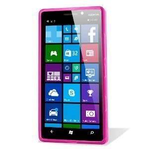 Ремонт Nokia Lumia 930: замена стекла экрана киев украина фото