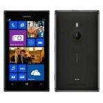 Ремонт Nokia Lumia 920: замена стекла экрана киев украина фото