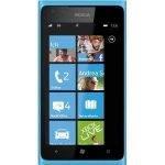 Ремонт Nokia Lumia 900: замена стекла экрана киев украина фото