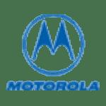 Ремонт Motorola Moto: замена стекла экрана киев украина фото