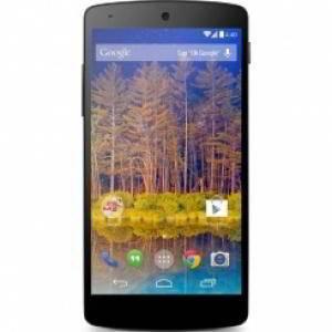 Ремонт LG D820 Nexus 5: замена стекла экрана киев украина фото