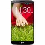 Ремонт LG D802 Optimus G2: замена стекла экрана киев украина фото