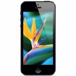 Ремонт iPhone 5 замена стекла экрана киев украина фото