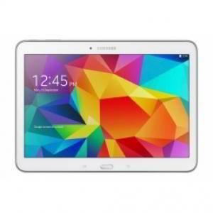 Ремонт Samsung Galaxy Tab 4: замена стекла экрана киев украина фото
