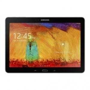 Ремонт Samsung Galaxy Note 10.1 2014 Edition: замена стекла экрана киев украина фото