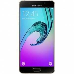 Ремонт Samsung Galaxy A5 A500H/DS: замена стекла экрана киев украина фото