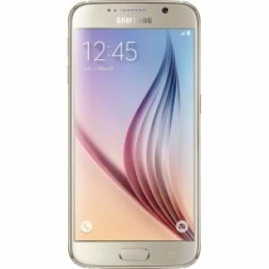 Ремонт Samsung Galaxy S6 G920F: замена стекла экрана киев украина фото