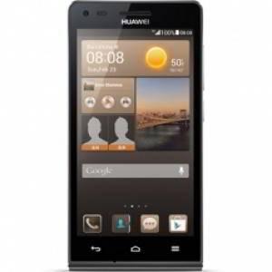 Ремонт Huawei Ascend G6: замена стекла экрана киев украина фото