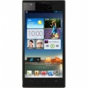 Ремонт Huawei Ascend P2: замена стекла экрана киев украина фото