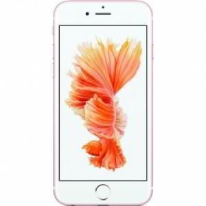 Ремонт iPhone 6s Plus замена стекла экрана киев украина фото