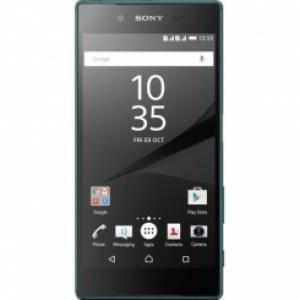 Ремонт Sony Xperia Z5 E6653: замена стекла экрана киев украина фото