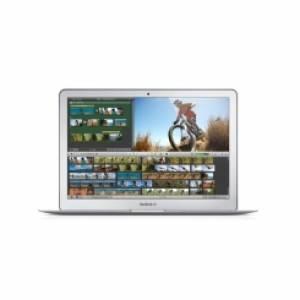 ремонт ноутбуков apple macbook air киев фото