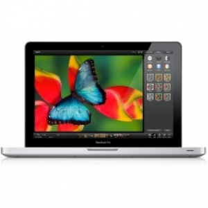 ремонт ноутбуков apple macbook pro киев фото