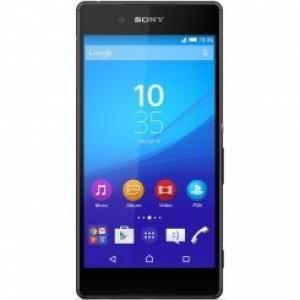 Ремонт Sony Xperia Z3 Plus (Z4) E6533: замена стекла экрана киев украина фото