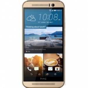 Ремонт HTC One M9 замена стекла экрана киев украина фото