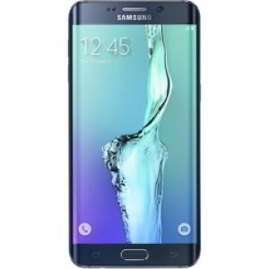 Ремонт Samsung Galaxy S6 Edge Plus: замена стекла экрана киев украина фото