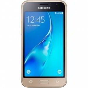 Ремонт Samsung Galaxy J1 J100H: замена стекла экрана киев украина фото