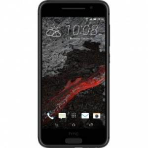 Ремонт HTC One A9 замена стекла экрана киев украина фото