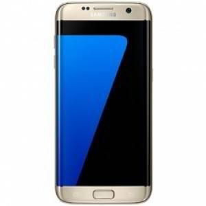Ремонт Samsung Galaxy S7 Edge: замена стекла экрана киев украина фото