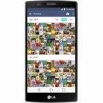 Ремонт LG G4 H818: замена стекла экрана киев украина фото