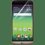 Ремонт LG G5: замена стекла экрана киев украина фото