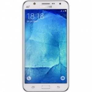 Ремонт Samsung Galaxy J7 SM-J700H: замена стекла экрана киев украина фото
