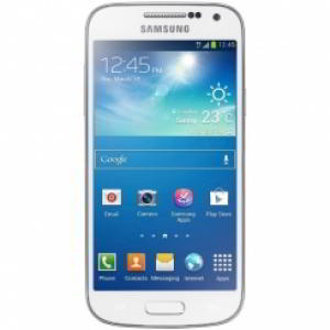 Ремонт Samsung Galaxy S4 mini i9192: замена стекла экрана киев украина фото