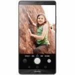 Ремонт Huawei Mate 8: замена стекла экрана киев украина фото