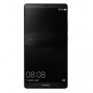 Ремонт Huawei Mate 9: замена стекла экрана киев украина фото