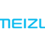 ремонт телефонов meizu: замена стекла, экрана киев украина фото