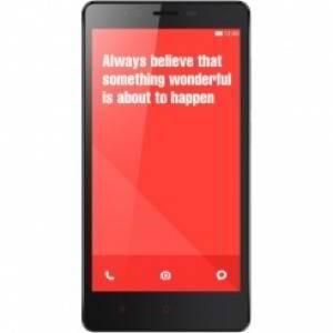 Ремонт Xiaomi Redmi Note: замена стекла экрана киев украина фото