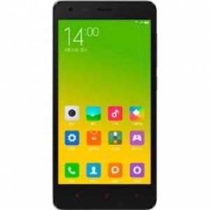 Ремонт Xiaomi Redmi 2: замена стекла экрана киев украина фото