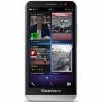 Ремонт BlackBerry Z30: замена стекла экрана киев украина фото