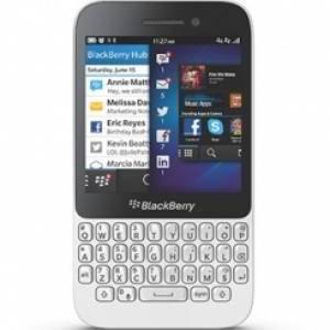 Ремонт BlackBerry Q5: замена стекла экрана киев украина фото