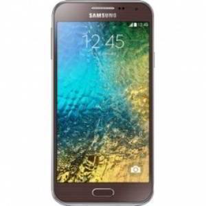 Ремонт Samsung Galaxy E5: замена стекла экрана киев украина фото