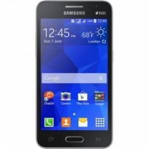 Ремонт Samsung Galaxy Core 2: замена стекла экрана киев украина фото