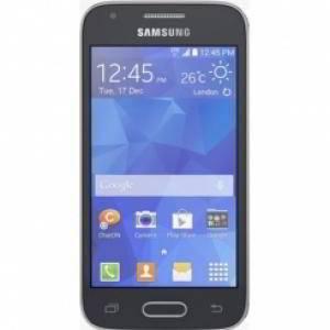 Ремонт Samsung Galaxy Ace 4: замена стекла экрана киев украина фото
