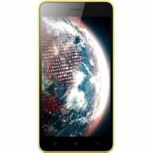 Ремонт Lenovo S60: замена стекла экрана киев украина фото