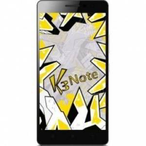 Ремонт Lenovo K3 Note A7000: замена стекла экрана киев украина фото