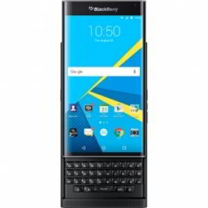 Ремонт BlackBerry Priv: замена стекла экрана киев украина фото