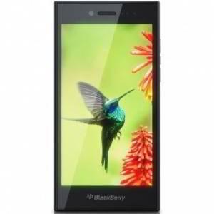 Ремонт BlackBerry Leap: замена стекла экрана киев украина фото