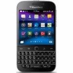Ремонт BlackBerry Q20 Classic: замена стекла экрана киев украина фото