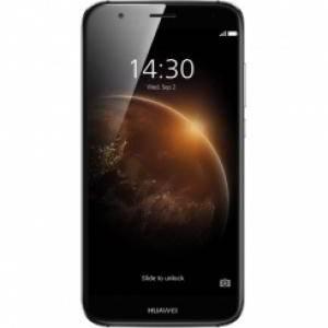 Ремонт Huawei G8: замена стекла экрана киев украина фото